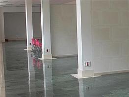Local en venta en Ciudad Alta en Palmas de Gran Canaria(Las) - 298569447