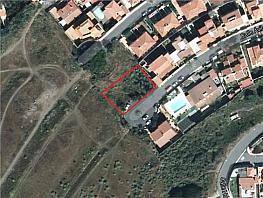 Terreno en venta en calle Avila, Palmas de Gran Canaria(Las) - 298569858