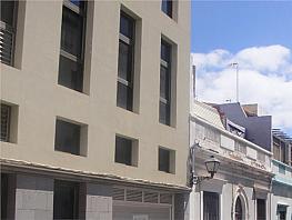 Oficina en venta en calle Hernández Pérez Grado, Vegueta en Palmas de Gran Canaria(Las) - 298569876