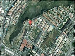 Terreno en venta en Ciudad Alta en Palmas de Gran Canaria(Las) - 298569891