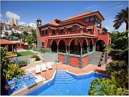 Xalet en venda Ciudad Jardín a Palmas de Gran Canaria(Las) - 298569903