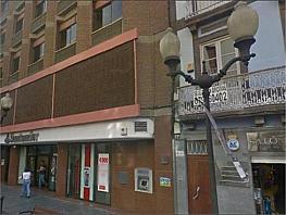 Büro in verkauf in Vegueta, Cono Sur y Tarifa in Palmas de Gran Canaria(Las) - 298570371