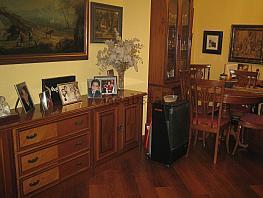 Pis en venda Sant Isidre a Valencia - 296624604