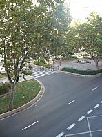 Pis en venda Extramurs a Valencia - 296624835