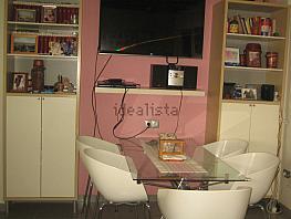 Pis en venda Saïdia a Valencia - 296624952