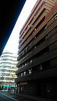 Pis en venda Extramurs a Valencia - 296625102
