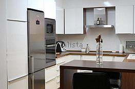Casa en venda Patraix a Valencia - 296625138