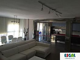 Pis en venda El Carme a Valencia - 296625750