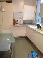 Foto1 - Piso en alquiler en Sant Francesc en Valencia - 328174107