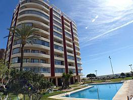 Foto - Piso en venta en calle Zona Sohail, Castillo Sohail en Fuengirola - 296633736