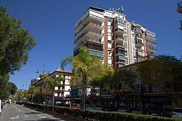 Foto - Piso en venta en calle Zona Puerto Deportivo, Zona Puerto Deportivo en Fuengirola - 296633868
