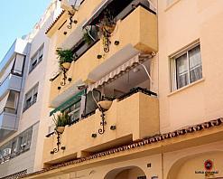 Foto - Apartamento en venta en calle Centro, Centro  en Fuengirola - 301922795