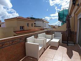 Maisonettewohnung in verkauf in calle Las Lagunas, Las Lagunas de Mijas in Mijas - 296635065
