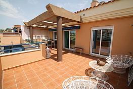 Foto - Ático en venta en calle Las Lagunas Las Cañadas, Mijas - 296635926