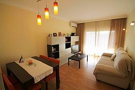 Wohnung in verkauf in calle Los Pacos, Los Pacos in Fuengirola - 334006742