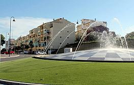 Wohnung in verkauf in calle Las Lagunas, Las Lagunas de Mijas in Mijas - 322173582