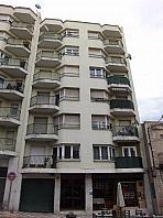 Pis en venda carrer Cervera, Cervera - 297635996