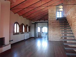 Foto - Casa en venta en calle Cervera, Cervera - 297636113