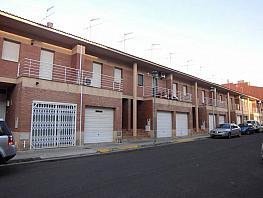 Casa en venda carrer Cervera, Cervera - 310593871