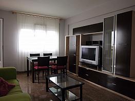 Foto - Piso en venta en calle Cervera, Cervera - 297636266