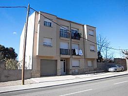 Pis en venda carrer Cervera, Cervera - 380407099