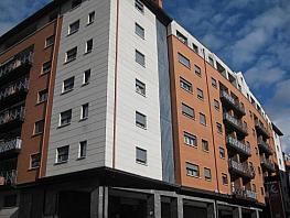 Wohnung in verkauf in calle La Peña, Ibaiondo in Bilbao - 315687604