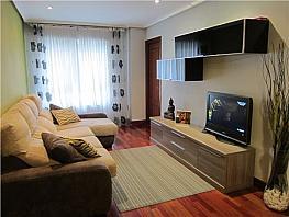 Wohnung in verkauf in calle La Peña, Ibaiondo in Bilbao - 308944483