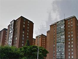 Wohnung in verkauf in calle Zamacola, La Peña in Bilbao - 345851673