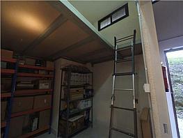 Abstellraum in verkauf in calle Zamacola, Ibaiondo in Bilbao - 299748000