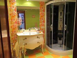 Wohnung in verkauf in La Peña in Bilbao - 337919544