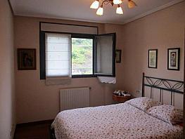 Wohnung in verkauf in La Peña in Bilbao - 354420436