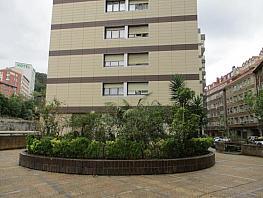 Wohnung in verkauf in calle Zamacola, La Peña in Bilbao - 345851571