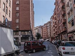 Wohnung in verkauf in calle Zamacola, La Peña in Bilbao - 327730327