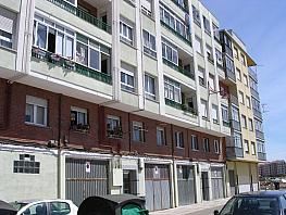 Piso en venta en León - 359261082