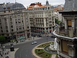 Oficina en alquiler en León - 359253321