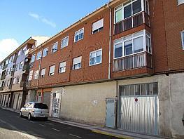 Local comercial en alquiler en San Andrés del Rabanedo - 359253351