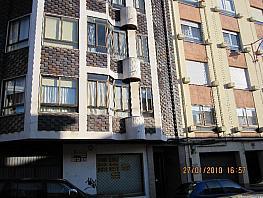 Local comercial en alquiler en León - 359253366