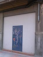 Local comercial en alquiler en León - 359253387