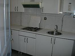 Piso en alquiler en León - 359263578
