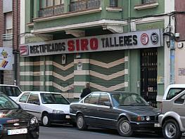 Local comercial en alquiler en León - 359255610