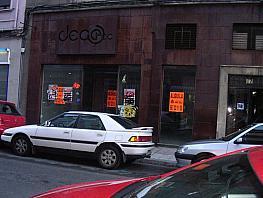 Local comercial en alquiler en León - 359253534