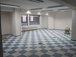 Oficina en alquiler en León - 359255766