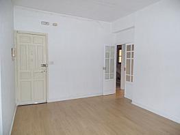 Oficina en alquiler en León - 359264931