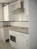 Piso en alquiler en San Andrés del Rabanedo - 359263506