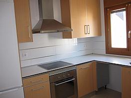 Piso en alquiler en León - 298468805