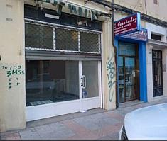 Local comercial en alquiler en San Esteban en León - 359262333