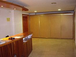 Oficina en alquiler en León - 359254305