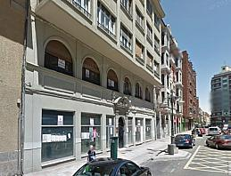 Local comercial en alquiler en León - 359262681