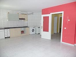 Piso en alquiler en León - 359262696