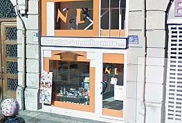 Local comercial en alquiler en León - 359265006